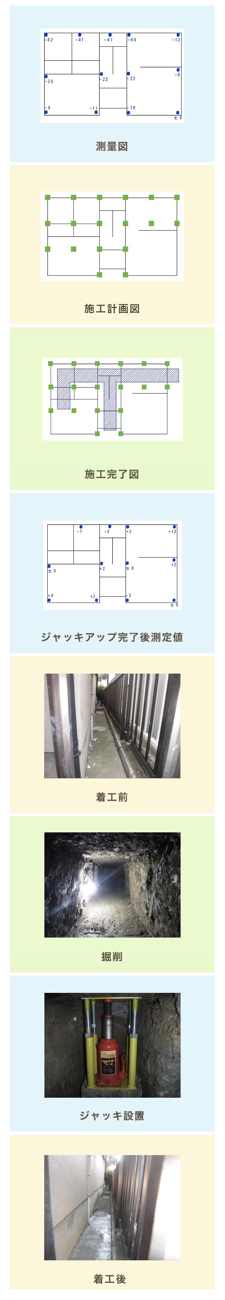 大坂府松原市_株式会社R様